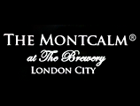 The Montcalm at The Brewery London City